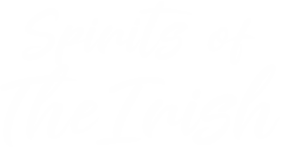 Sprits of the Irish Logo