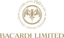 Bacardi celebrates 150th anniversary in 2012