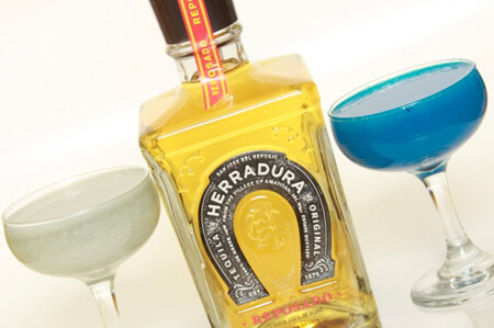 Herradura Tequila Super Bowl Cocktails
