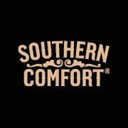 Southern Comfort donates $25,000 to National Fallen Firefighters Foundation