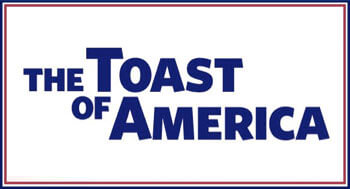 No More Cheers! The VIA Agency Launches Search for American Toast