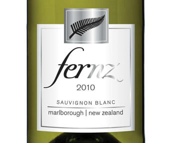 Fernz Wines are on a Roll
