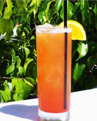 National Rum Day: Thursday, August 16! Prime 112 Miami Concocts Delicious Rum Cocktails to Celebrate the Day