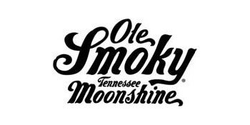Ole Smoky Moonshine Returns to Bristol Motor Speedway