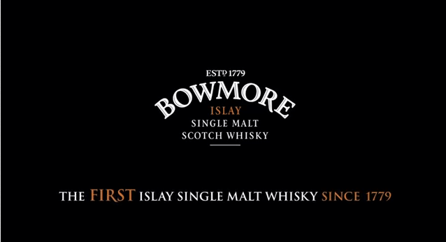 Bowmore® Islay Single Malt Scotch Whisky Announces the Release Of BOWMORE 1957 – 54 YEARS OLD… The Oldest Ever Bowmore and the Oldest Islay Single Malt Ever Released to the Public