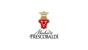 Marchesi De' Frescobaldi Expands Organizational Structure to Drive US Market Growth