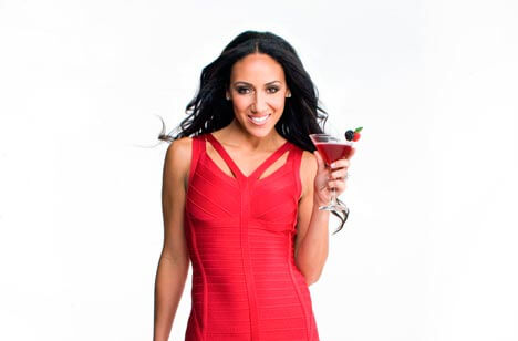 "Voli Light Vodka Honors Today's Housewives with Nationwide ""Housewive Heroes"" Sweepstakes"