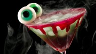 monstermartini