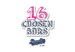 "Shmaltz Brewing Company Celebrates ""Sweet 16"" with 16 Chosen Bars Across the Country!"