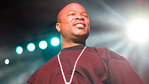 Recording Artist XZibit to Preview His Bonita Tequila at Phoenix Tequila Fest