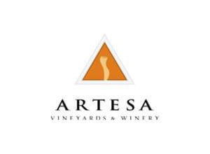 "Artesa Winemaker Mark Beringer Declares the 2012 Carneros and Napa Harvest ""An Amazing Year for the Consumer"""