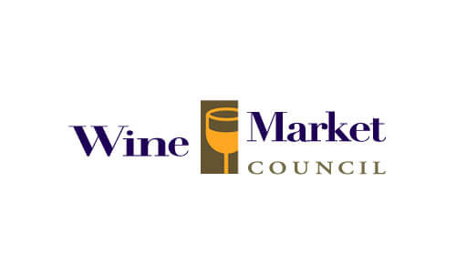 Wine Market Council Announces 2013 Consumer Research Conferences and Unveils a New Website