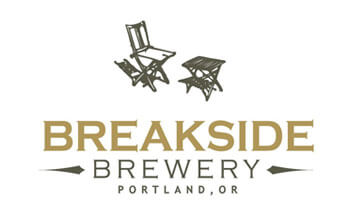 Breakside's New Milwaukie Location Brews Up the Ultimate Beer Experience for Visitors