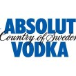 AbsolutLogo-feat