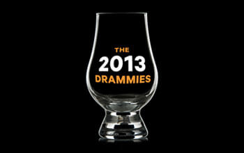 The 2013 Drammie Awards
