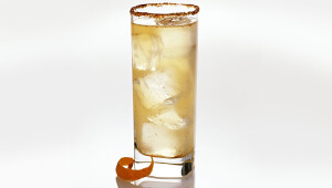 Tequila Don Julio Cocktails for National Margarita Day