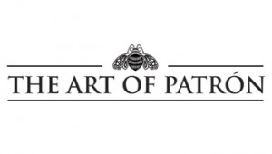 Art-of-Patron-feat