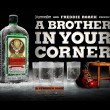 BrotherinCorner-final-art