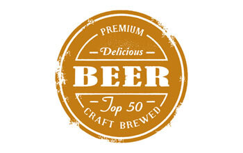 Brewers Association Lists Top 50 Breweries of 2012