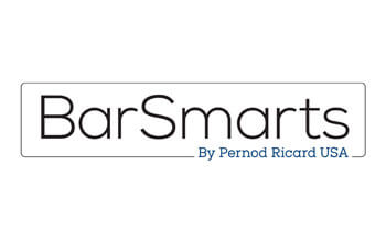 Barsmarts® Advanced to Take Place in New Orleans, Kicking Off Tales of the Cocktail 2013