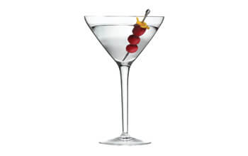 Skinnygirl Mother's Day Cocktails