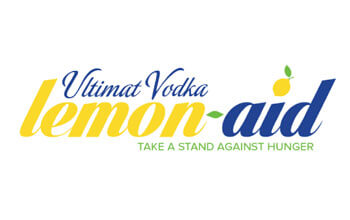 Action Against Hunger and Ultimat Vodka Launch Refreshing Summertime Campaign