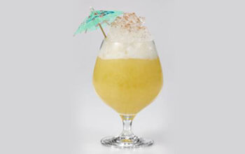 alize-cocktails-featured image