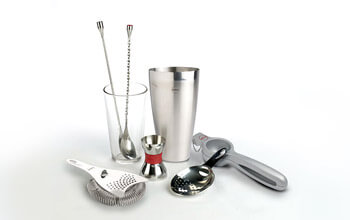 Bar-Tools-Glamour-featured image