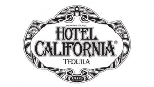 hotel california tequila featured image
