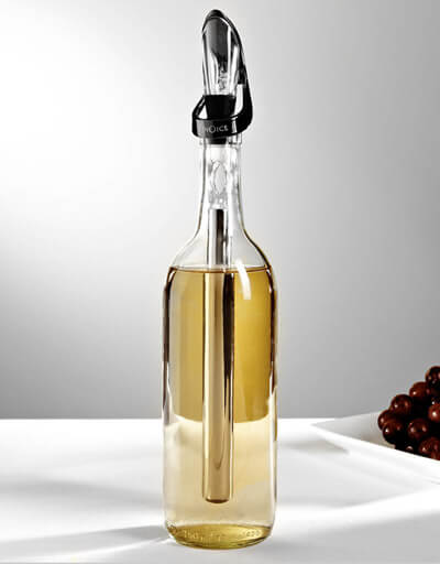 wine chiller cool product