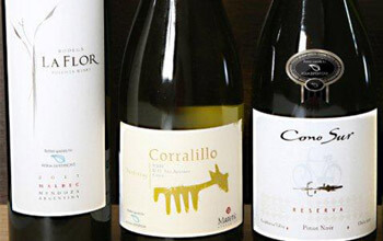 aqua-expeditions-wines-featured-image