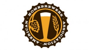 american homebrewers association logo featured image