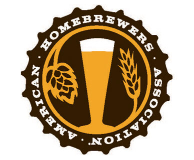 american homebrewers association logo