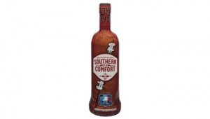 southern comfort football bottle featured image