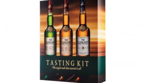 new glenlivet tri-pack featured image