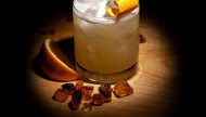 whiskey sour cocktails featured image