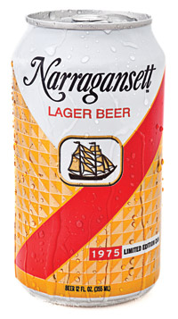 narrangansett-beer-can
