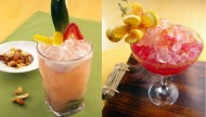 perfect-puree-summer-cocktails-featured image