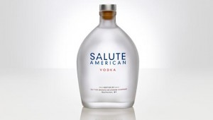 Mres_SALUTE_bottle-feat