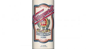 narrangansett beer can featured image