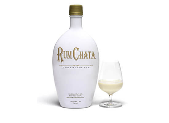 RumChata® Expands To Canada