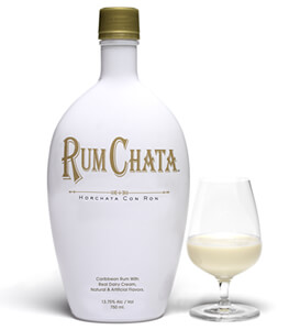 rumchata rum expands to canada