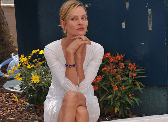 uma thurman to star in jameson whiskey featured image