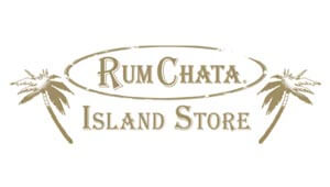 RumChata® Island Store is Open for Business