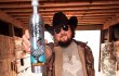 colt ford and chicken cock whiskey