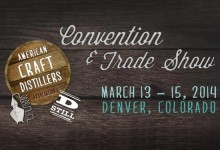 american craft distillers convention & trade show featured image