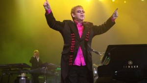 elton john featured image