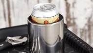 magnetic drink koozie thumb