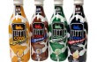 tippy cow rum cream bottle varieties featured image