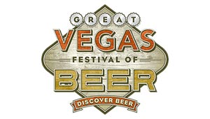 great vegas beer festival logo thumb